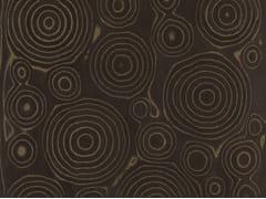 Rivestimento in legnoSUSHI BROWN - ALPI