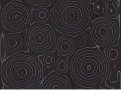 Rivestimento in legnoSUSHI DARK GREY - ALPI