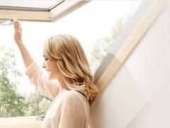 Velux finestre per tetti edilportale for Velux rivenditori