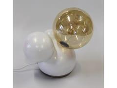Lampada da tavoloCOSMO | Lampada da tavolo - BINOME