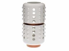 Lampada da tavolo in ceramicaOCTO | Lampada da tavolo - BYFLY