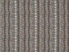 Tessuto in lana e cotoneTAOS - KOHRO