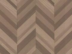 - Indoor wooden wall tiles TARSIE 1 SAND - ALPI