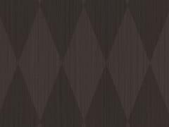 - Indoor wooden wall tiles TARSIE 2 BLACK - ALPI