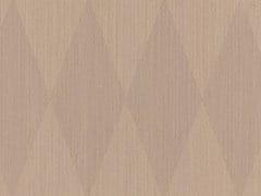 - Indoor wooden wall tiles TARSIE 2 WHITE - ALPI