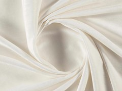 Tessuto a tinta unita lavabile opaco in vellutoTENBY - MORE FABRICS