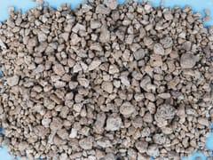 Inerte minerale sfusoTERMIK 1 - BACCHI