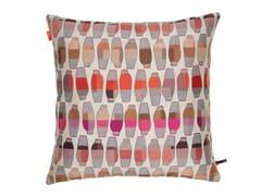 - Fabric cushion VASES BERRY - Vitra