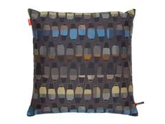 - Fabric cushion VASES SHELTER - Vitra