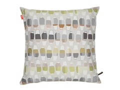 - Fabric cushion VASES SPROUT - Vitra