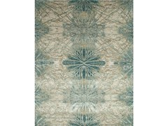 - Handmade rug THEA - Jaipur Rugs
