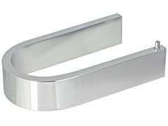 Portarotolo in alluminio anodizzatoMATERIA | Portarotolo - KOH-I-NOOR CARLO SCAVINI & C.