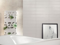 - Indoor wall tiles TOKYO MEGURO | Wall tiles - TUBADZIN