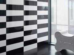 - Indoor wall tiles TOKYO TOKYO | Wall tiles - TUBADZIN