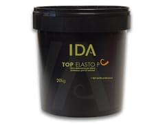 Pittura elastomerica protettivaTOPELASTO-P - IDA