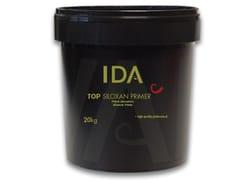 Primer fissativo a base di resine silossanicheTOPSILOXAN PRIMER - IDA