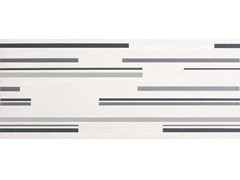 - White-paste wall tiles TOTAL LINE IRON - CERAMICHE BRENNERO