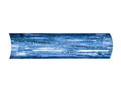 - Glass wall tiles TOTH BLU - CERAMICHE BRENNERO