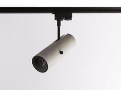 Faretto a LED in calcestruzzoLV   Faretto - BENTU DESIGN