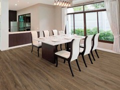- Oak parquet TREBBO FIRENZE NATIVE - GAZZOTTI