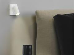 - LED spotlight with dimmer TUB LED 6512 - Milan Iluminación