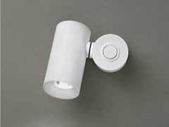 - LED spotlight with dimmer TUB LED 6511 - Milan Iluminación