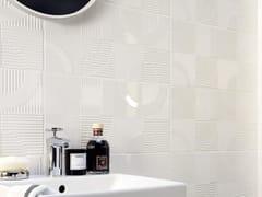 - Indoor 3D Wall Cladding TUBĄDZIN COLL | 3D Wall Cladding - TUBADZIN