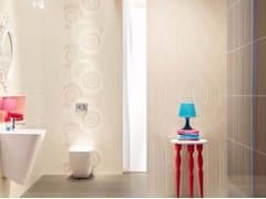 - Indoor wall/floor tiles TUBADZIN HELIUM | Wall/floor tiles - TUBADZIN