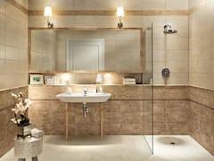 - Indoor wall/floor tiles TUBADZIN LAVISH | Wall/floor tiles - TUBADZIN