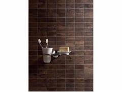 - Indoor wall tiles with wood effect TUBADZIN TRAVIATA | Wall tiles with wood effect - TUBADZIN