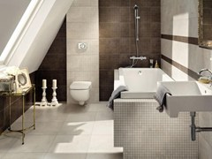 - Indoor wall/floor tiles TUBADZIN PALACIO | Wall/floor tiles - TUBADZIN