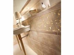 - Indoor wall tiles TUBADZIN LAVISH | Wall tiles - TUBADZIN