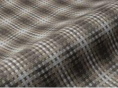 Tessuto da tappezzeria con motivi graficiTWIGGY - ALDECO, INTERIOR FABRICS
