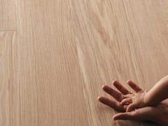 - Oak parquet VINTAGE OAK NUANCE - GAZZOTTI