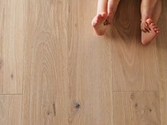 - Oak parquet VINTAGE OAK BOSTON - GAZZOTTI