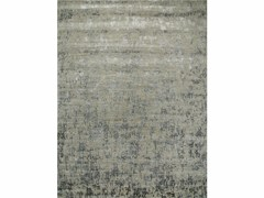 - Tappeto fatto a mano VAK 2 - Jaipur Rugs