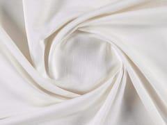 Tessuto a tinta unita lavabile in cotone per tendeASSARIO - MORE FABRICS