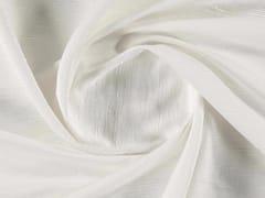 Tessuto lavabile per tende in cotone e poliestereEXPANSION - MORE FABRICS