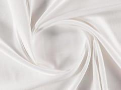 Tessuto lavabile per tende in cotone e poliestereKARLA - MORE FABRICS
