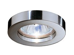 - Recessed spotlight for false ceiling VENERE | Spotlight - Fabbian