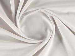 Tessuto a tinta unita lavabile in poliestere per tendeVENETO - MORE FABRICS