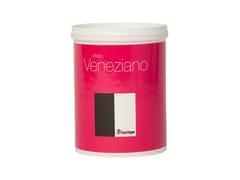 Stucco per interniVENEZIANO - MAXMEYER BY CROMOLOGY ITALIA