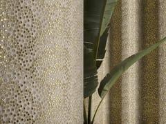Mosaico in vetroVENTAGLI - MUTAFORMA A BRAND OF DG MOSAIC