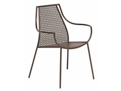 - Easy chair VERA - EMU Group S.p.A.