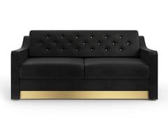 - Tufted 2 seater sofa VICTOR | 2 seater sofa - MARIONI