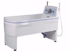 4 Accessible bathtubs