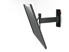 - Wall mount WALL 2225 BLACK - Vogel's - Exhibo