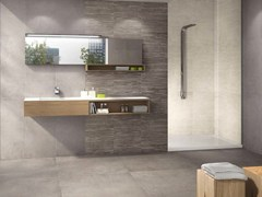 - Porcelain stoneware wall/floor tiles URBANATURE | Wall/floor tiles - Panaria Ceramica