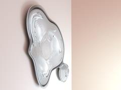 Lampada da parete a LED in metacrilatoPINGTAN | Lampada da parete - ARTEMIDE