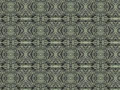 - Carta da parati optical LIBEROGRAFISMI 20-14-2 - Wallpepper